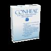 Kép 1/2 -  CONHEAL 0,15MG/ML OLD.SZEMCSEPP 20X0,65ML